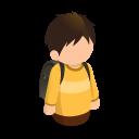 child128_128