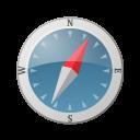 kompas128_128