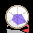 radar128_128
