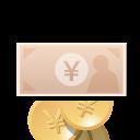money4128_128