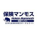 hokenmammoth_logo