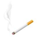 tabaco128_128